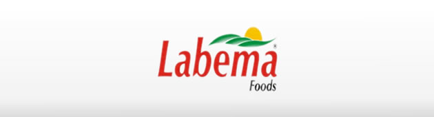 Labema Foods – SIRESP