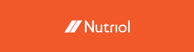 Nutriol