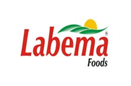 labema