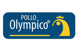 pollo-olimpico