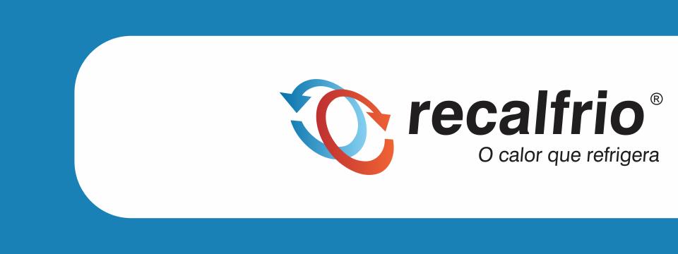 Recalfrio
