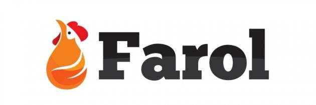 Grupo Farol