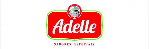 Inauguração Labema Foods – Adelle.