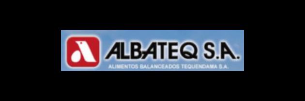 Albateq S.A.
