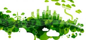 smart_city_green-638x300