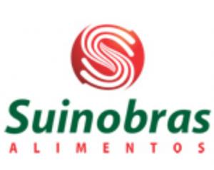 suinobras