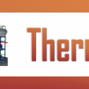 Thermo+