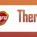 Thermo+: montagem na Alegra Foods