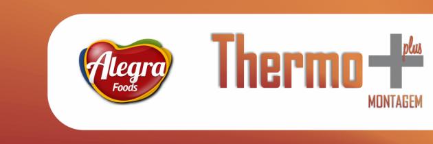 (Português) Thermo+: montagem na Alegra Foods